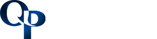 Quark Photonics